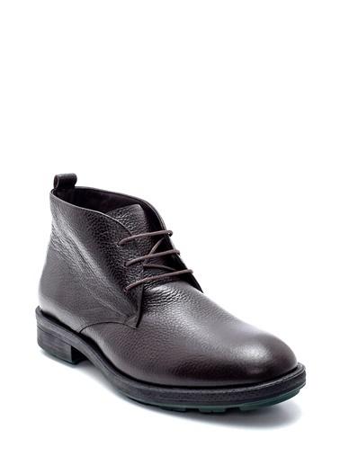 Derimod Erkek Ayakkabı(17680) Casual Kahve